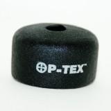 OP-TEX 40